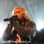 2012 - door Henk Bosma
