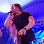 Cryptopsy - Foto: Reinier de Vries voor Power Of Metal