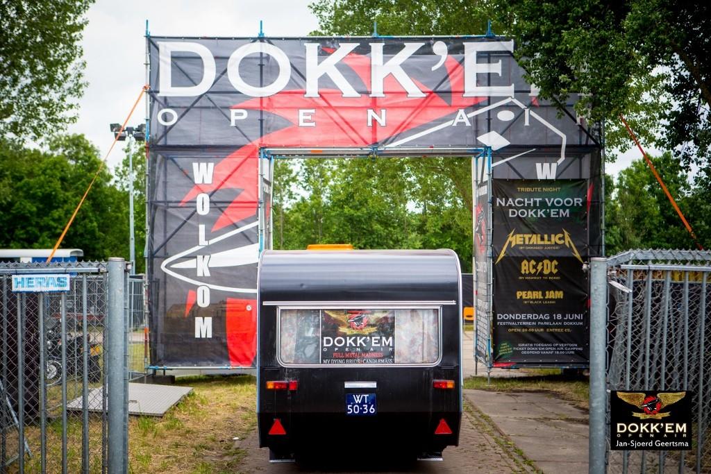 DOA-2015 - foto JanSjoerdGeertsma