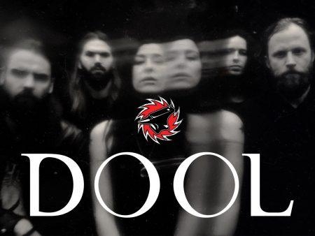 DOA2019-DOOL-WEB
