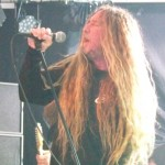 Obituary 2012 - Foto Reinier de Vries voor Power Of Metal