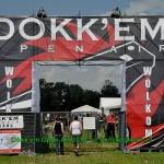 PieterDokkum-Jubileumjaar