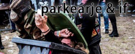 parkeren_frl