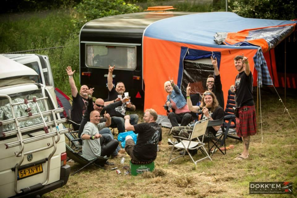 Foto Jan-Sjoerd Geertsma - 2014 camping 666
