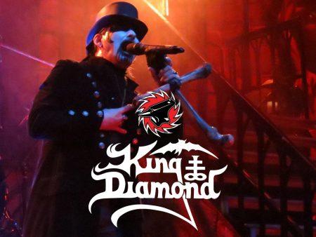 DOA219_FB_KING-DIAMOND