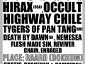 doa2004-poster