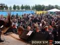 mdoa2004-alex-11