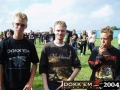mdoa2004-bernd-25