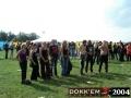 mdoa2004-meint-10