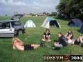 mdoa2004-meint-12