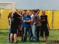 mdoa2004-wijnand-10