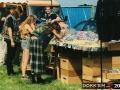 mdoa2004-wijnand-11