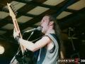 mdoa2004-wijnand-3