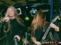 mdoa2004-wijnand-7