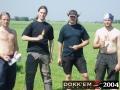 odoa2004-bernd-15