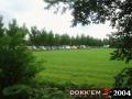 odoa2004-bernd-16