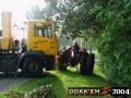 odoa2004-bernd-23