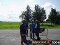 odoa2004-bernd-9