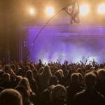 DOA 2013 - headliner Testament - foto Jan-Sjoerd Geertsma