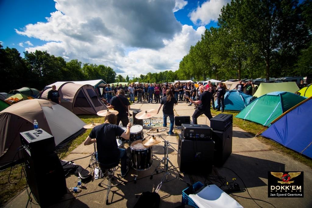 DOA-2015 foto JanSjoerdGeertsma