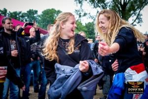 DOA-20150620-252 JanSjoerdGeertsma