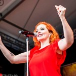 Metalfan - Tonnie Westerbeke